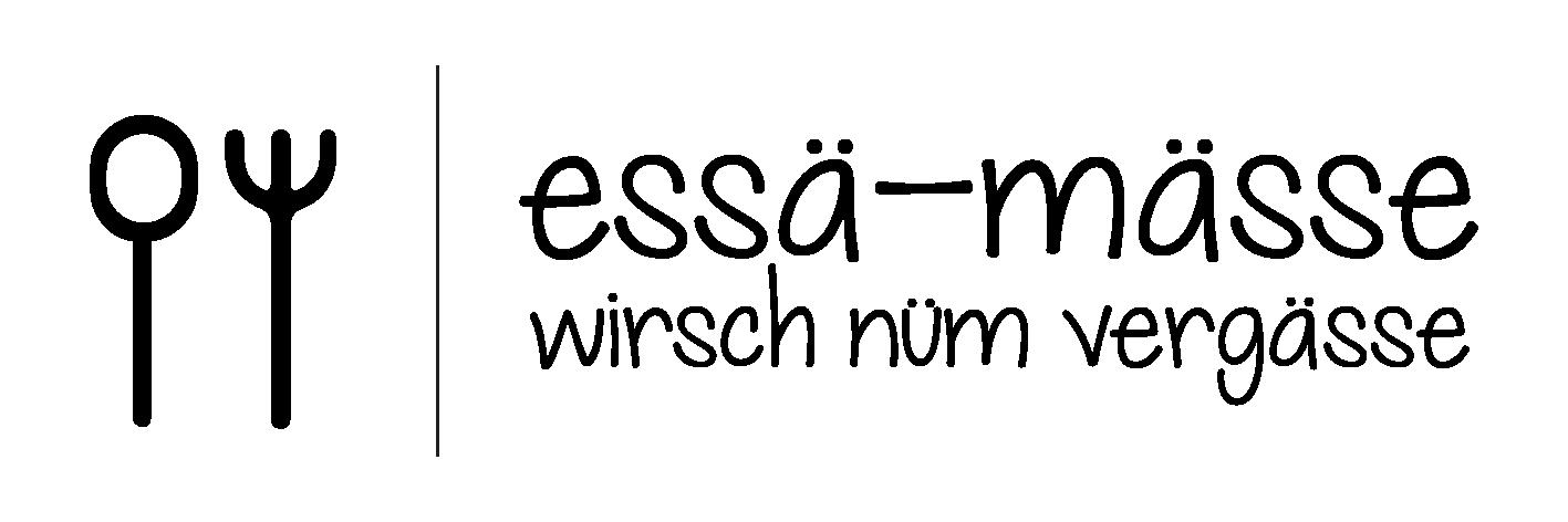 Asset-2